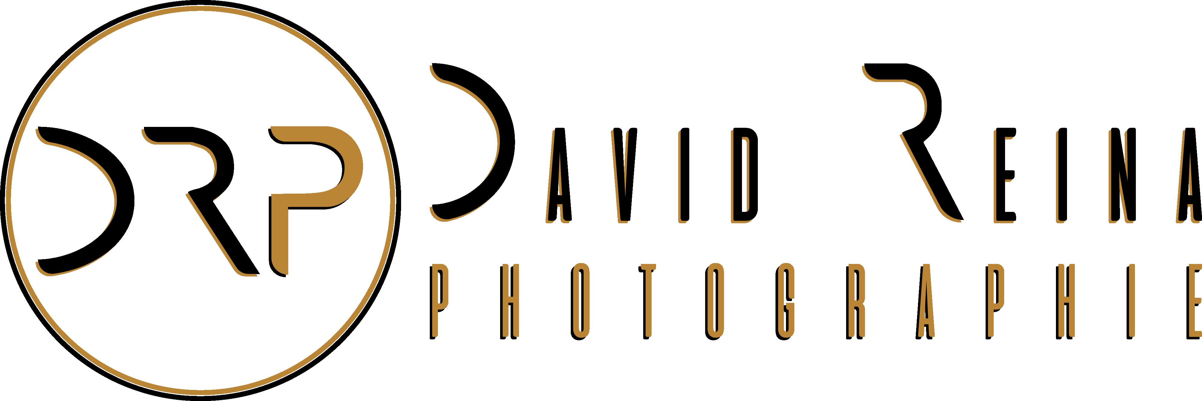 David Reina Photographie